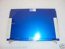 NEW ORIGINAL Dell Latitude E4200 LCD 12.1 Back Lid Top Cover Rear Case RNGX4