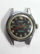 Vintage Phenix 17-jewel 1940-50's Wristwatch    ww-26