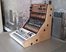 MK1 Korg Volca impiallacciata triplo Supporto Per Bass Beats TASTI FM KICK CAMPIONE
