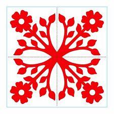 Sizzix Bigz Daisy Flower #5 die #657649 Retail $19.99 Cuts Fabric - Applique!!