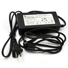 Altec Lansing Power Supply AC Adapter for M602BLK M604 T612 M602 Speaker