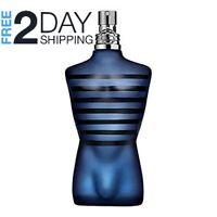 Jean Paul Gaultier Blue For Men Eau Di Toilette Perfum Spray Le Male 7ml Orignal
