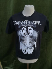 Maglia T-shirts DREAM THEATER TRAIN of thought