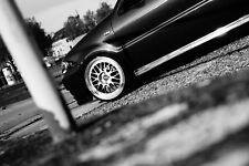 ★ VW Polo 6N2 Umbau Gewinde BBS Bügel Leder Sparco GTI TDI 16V 1,8T VR6 Turbo ★