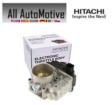 Fuel Injection Throttle Body Hitachi ETB0003