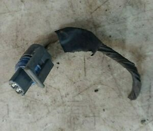 00-02 Chevy Express Van 5.0 AAT Ambient Air Temperature Wire Connector Pigtail