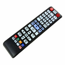 BLU-RAY PLAYER REMOTE CONTROL FOR SAMSUNG BD-J5100 BD-J5700 BD-F5700 BD-J5900