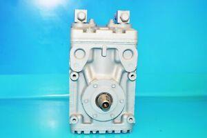 AC Compressor fits American Motors Audi Dodge Ford Honda Plymouth Subaru (1YW)