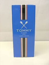 *Tommy Hilfiger - Tommy Summer Eau de Toilette Spray 100ML Neu & OVP*