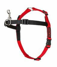 The Company of Animals Halti LH02 Dog Strap Harness Medium