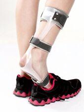 Tynor Foot Drop Brace Ankle Orthosis  Splint Right  Large