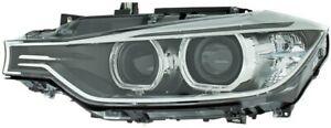 Hella Right Headlight BMW 3 Series F30 63117338700