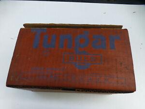 Tungar Bulb 189049 Used