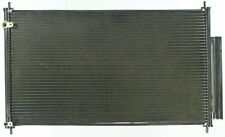 A/C Condenser For 2005-2012 Acura RL 2006 2007 2008 2009 2010 2011 7013397