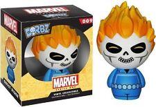 Dorbz Marvel S1 009 Ghost Reiter Figur Funko 059538