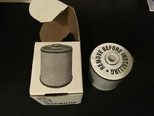 NEW! NIKKEN Pimag Micro Jet/Ultra Shower System Replacement Filter! #13831