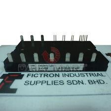 NEW MITSUBISHI CM50MD1-12H CM50MD112H IGBT Module Three Phase Converter Inverter