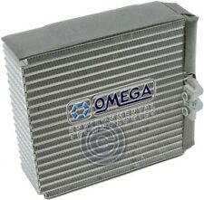 New Evaporator 27-33273 Omega Environmental
