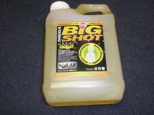 Solar Pineapple Mega Shot Liquid Glug 1 litre Carp fishing
