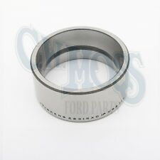 FORD MODEL A PINION BEARING CUP 1928- Early 1932