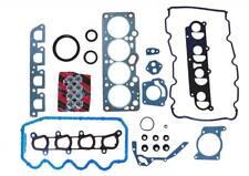 Full Engine Rebuild GASKET SET Ford Focus RS 16 V 2.0 200 Americain 8//2000-5//2005