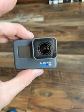 GoPro Hero 6 Action Cam
