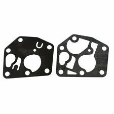 Carburetor Carb Diaphram Kit For BRIGGS & STRATTON 495770 5083H 795083 Lawnmower