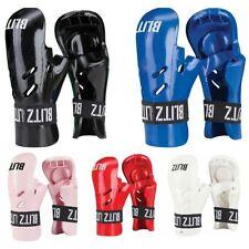 Gants pour arts martiaux et sports de combat Taekwondo