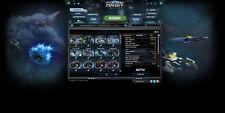 Darkorbit Account De6