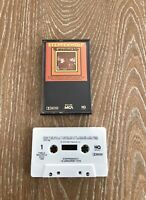 Steppenwolf 16 Greatest Hits Cassette Tape (1973 MCA)