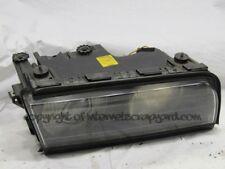 BMW 7 Series e38 91-04 v12 LWB RH Osf Per Fari proiettore proiettore BOSCH