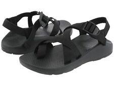 Rieker Damen Sandalen für Wandern
