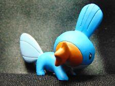 "Pokemon Tomy Figure Nintendo Toy Figurine 2"""