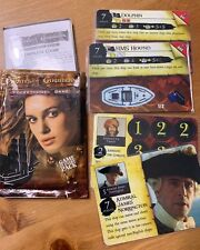 WizKids Trading Card Games for sale | eBay