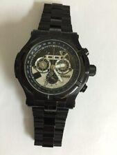 Men's RENATO T-REX GEN 2 Limited Production number 55 of 100pcs watch
