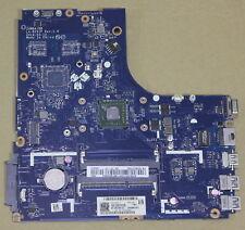 Placa Motherboard Lenovo B50 B50-45 , ZAWBA/BB LA-B291P , AMD E1-6010