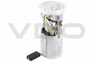 VDO A2C53287860Z Unidad de Alimentación de Combustible