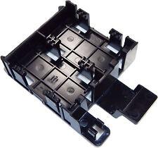 HP DL380 Dual Raid Battery Pack Holder 2TB24-01