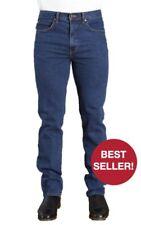 Pilgrim Stretch Jeans - RRP 49.99