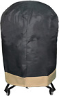 ProHome Direct BBQ Grill Cover Fits for Kamado Joe Classic, Large Big Green Egg