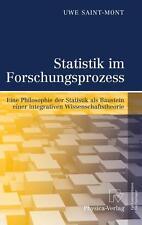 Deutsche Bücher über Mathematik mit Statistik-Thema als gebundene Ausgabe