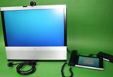Cisco / Tandberg Ex90 Telepresence Konferenzsystem Videokonferenzsystem *TOP*