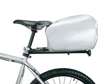 Topeak Trunk Bag Cover - Silver, One Size