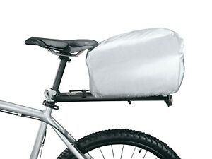 TOPEAK Raincover for MTX Trunkbags DX & EX TRC005