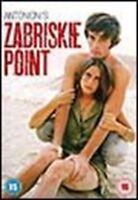 Zabriski Point DVD NEW DVD (1000113636)