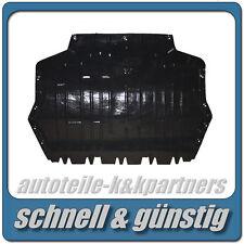 Unterfahrschutz Motorschutz für VW CADDY III Diesel ab 03/2004