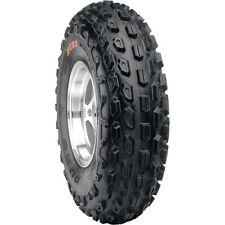 DURO 19x7x8 HF277 Thrasher 2 Ply E Marked Mini Quad Tyre