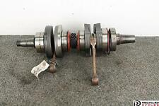 2002 SKI-DOO SUMMIT 800 ZX  Crankshaft / Crank
