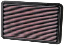 K&N  PANEL FILTER - HOLDEN JACKAROO RODEO RYCO A1270 - KN 33-2064