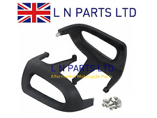BMW R850GS, R850R CILINDRO / MOTOR PROTECTOR / Protector Set